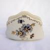 Zsolnay porcelán